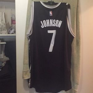 Jerseys for sale